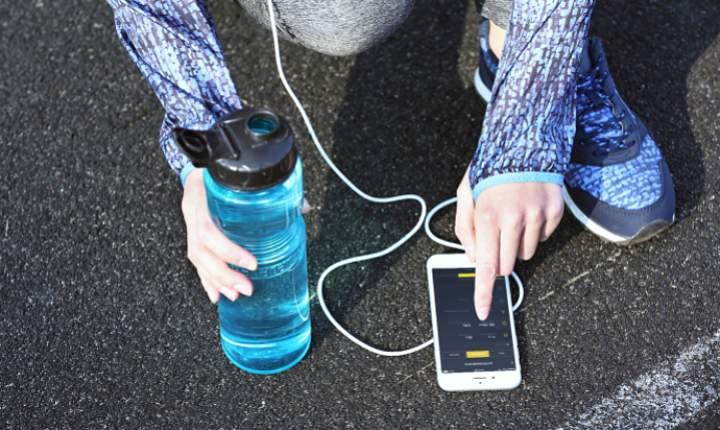 App, IND, Menu, Aplicacion Nutricion, Retos, Retos deportivos, Nutricion Deportiva, Proteinas, Hidratos, Grasas, Kcal, calorias