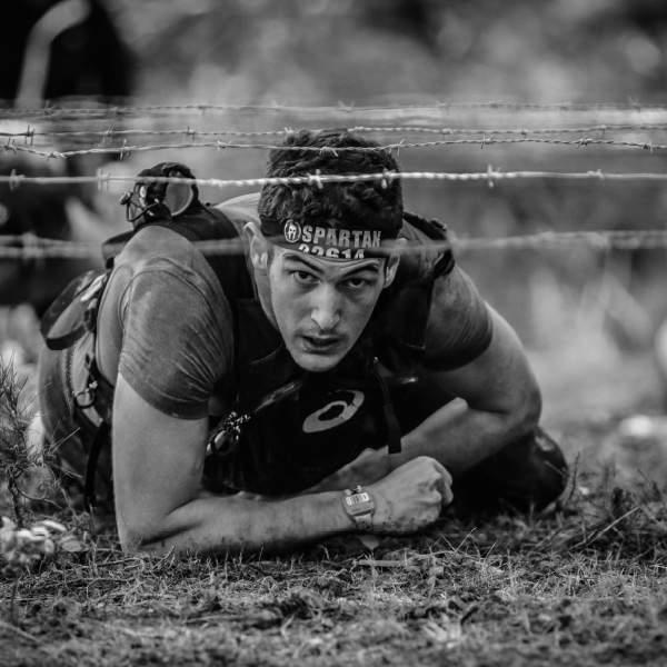 Spartan-race-reto-IND-nutricion-rendimiento
