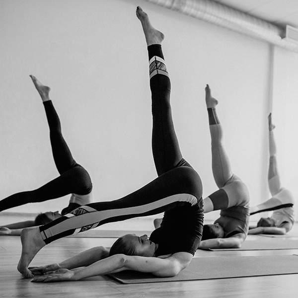 Valencia-Pilates-Meeting-retos-IND